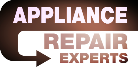 Appliance Repair Fort Saskatchwan