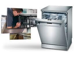 Bosch Appliance Repair Fort Saskatchewan