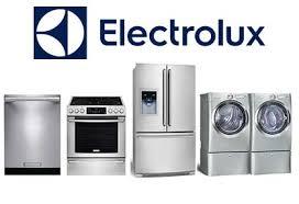Electrolux Appliance Repair Fort Saskatchewan